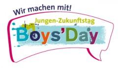 Erlebe den BoysDay in der Seniorentagespflege Mellrichstadt und Bad Königshofen